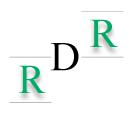logo-rdr.png