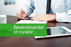 bewindvoerder_of_curator-1